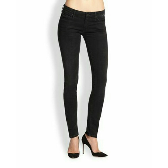 Looker jeans - Black Mother KDkuqk2te